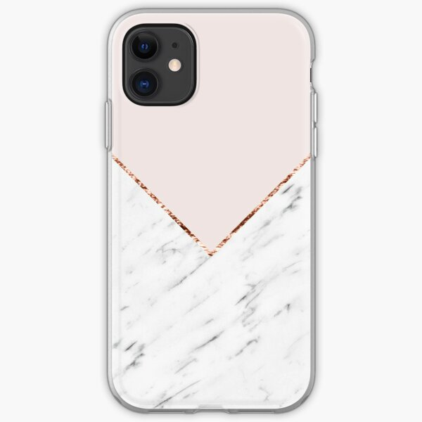 Abstract Birth iPhone 11 case