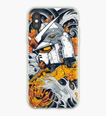 Gundam iPhone-Hülle & Cover