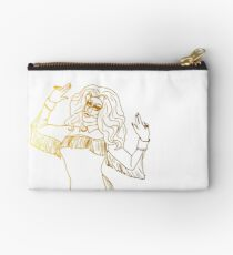 Team Trixie Mattel - All Stars 3 Studio Pouch