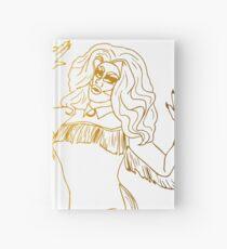Team Trixie Mattel - All Stars 3 Hardcover Journal