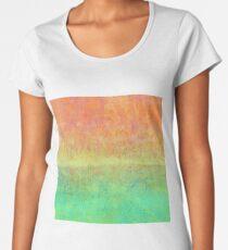 Latent Dream Women's Premium T-Shirt