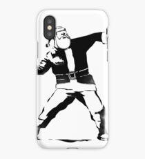 Gift Thrower iPhone Case/Skin