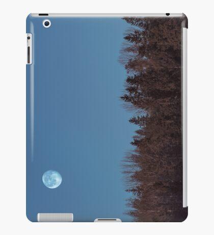HELIUM-3 -- Ver 1 [iPad cases/skins] iPad Case/Skin