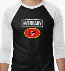 EXTRA HEAVY DUTY T-Shirt