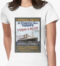 Empress of Ireland T-Shirt
