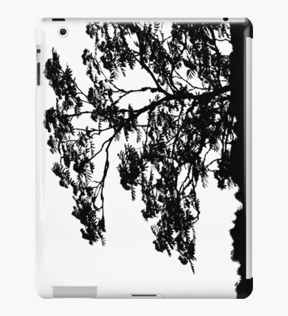 AYAHUASCA [iPad cases/skins] iPad Case/Skin