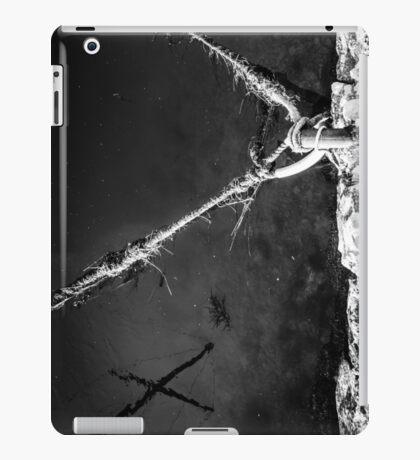 VICTIM [iPad cases/skins] iPad Case/Skin