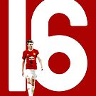 carrick by tookthat