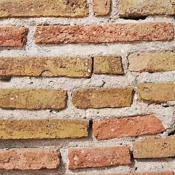 old brick background, vintage design by naum100