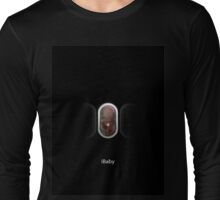 iBaby Long Sleeve T-Shirt
