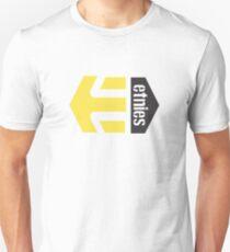 Etnies Merchandise Unisex T-Shirt