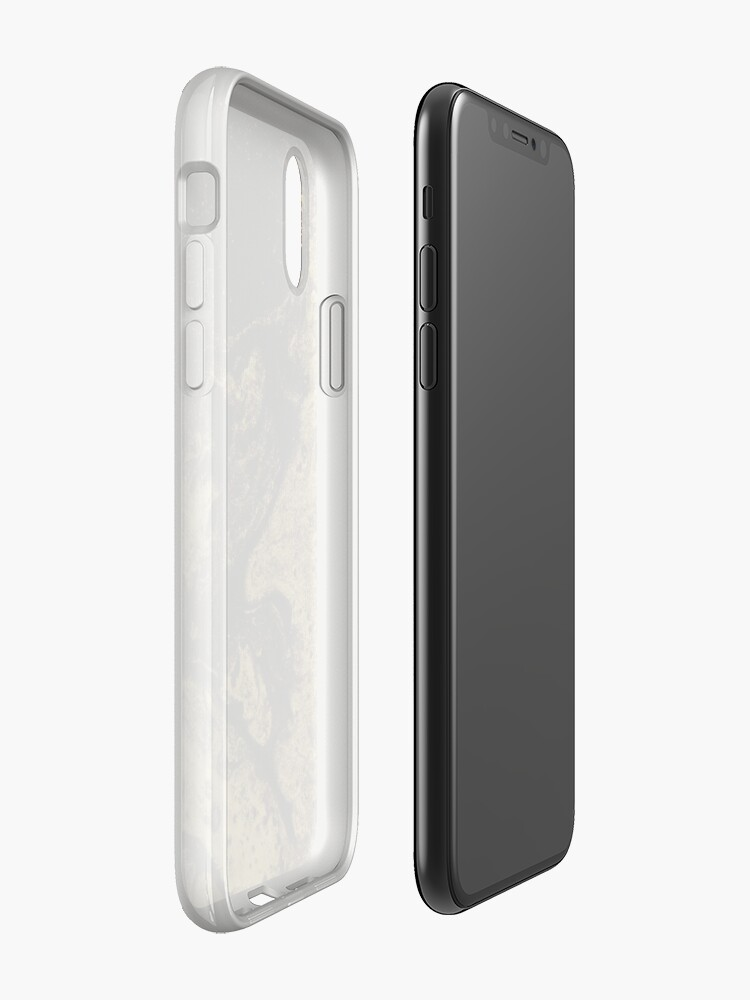 Alternate view of Black & or iPhone Case & Cover