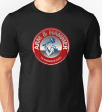 Arm & Hammer T-Shirt