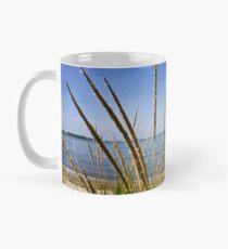 Sheldon Marsh Coastal Plants Mug