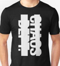 PRIMO LOGO KO Unisex T-Shirt