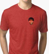Childish Gambino x Supreme Tri-blend T-Shirt