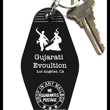 Patel's with Motels  by gujjuevolution