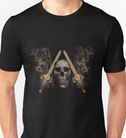 Cryptograph Negative I T-Shirt