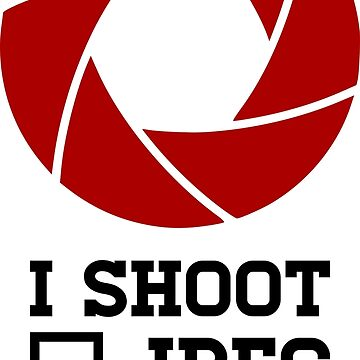 I Shoot? - Photography by no-doubt