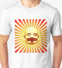 Laughing Budda T-Shirt