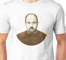 Louis Unisex T-Shirt