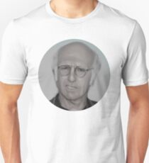 Larry Unisex T-Shirt