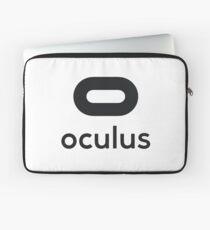 Oculus Laptop Sleeve
