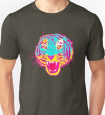 Tiger Massacre T-Shirt