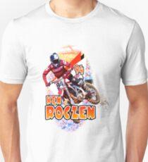 Fast Ken Roczen 94 Unisex T-Shirt
