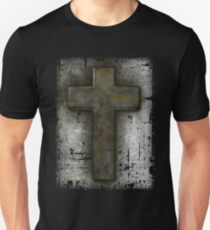 Im Auftrag des Herrn Unisex T-Shirt