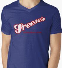 Richie Tozier Freese's Shirt Men's V-Neck T-Shirt