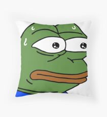 Better Twitch Tv Throw Pillows | Redbubble