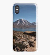 South America Trip 19 iPhone Case/Skin