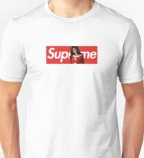 TZUYU TWICE SUPREME Unisex T-Shirt