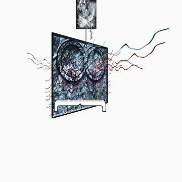 Sounding Board by boyevul