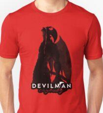 DEVILMAN crybaby Unisex T-Shirt