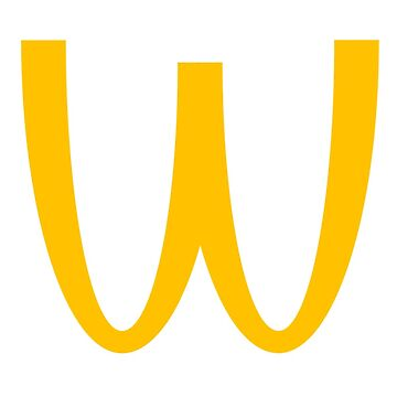 WacDonald's by cantabileChaos