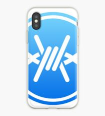 Frostwire iPhone cases & covers for XS/XS Max, XR, X, 8/8