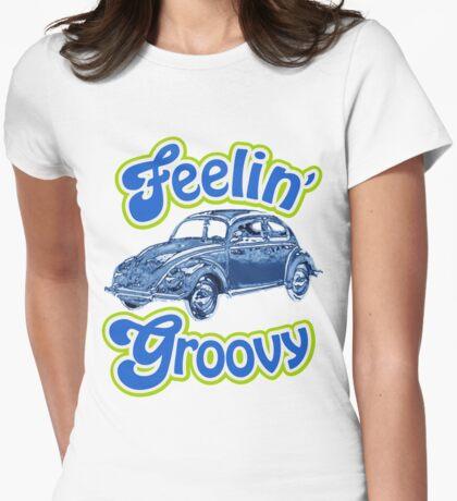 Groovy Bug Tee T-Shirt