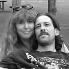 Me and my Sweetie by Tracy DeVore