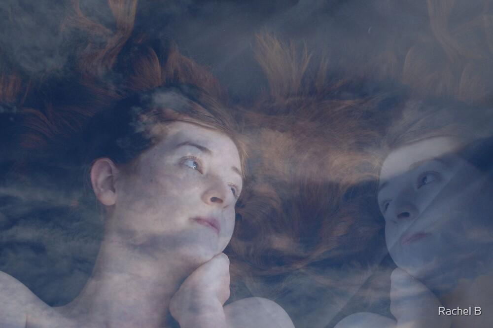 Series 2: Image 3 by Rachel B