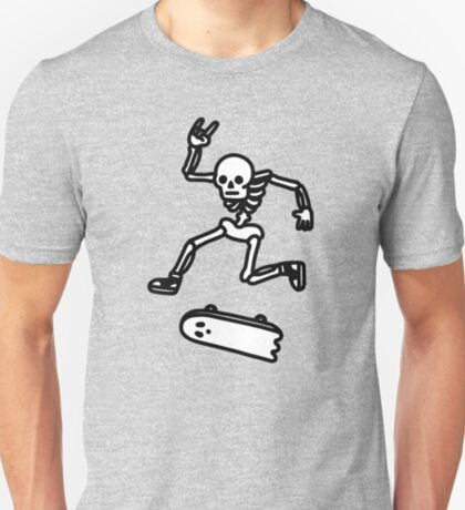 Rad In Peace T-Shirt