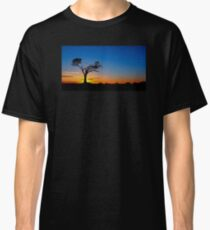 Zip-A-Tree-Doo-Dah Classic T-Shirt