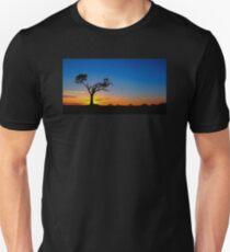 Zip-A-Tree-Doo-Dah T-Shirt