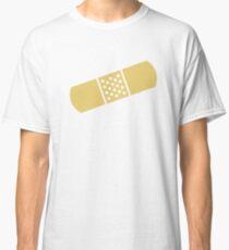Band-aid Classic T-Shirt