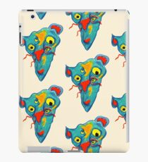 Paul Panfer Paul Panfer iPad Case/Skin
