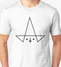 Satanic Wizard Unisex T-Shirt