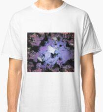 Grunge Classic T-Shirt