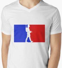 boba fett T-Shirt