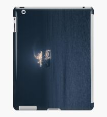 DUBROVNIK CRUISER [iPad cases/skins] iPad Case/Skin
